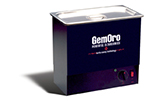 GemOro 6 QTH Powerful Ultrasonic
